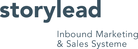 storylead-new-logo.png