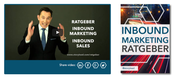 inbound-marketing-ratgeber-video-faq-pdf-storylead.png